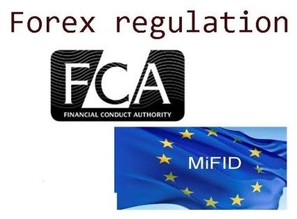 Организации контролирующие дц форекс usd forex inr