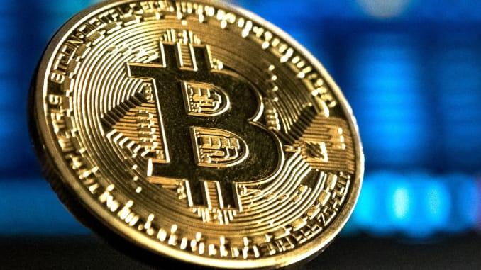 bitcoin comercial cu paypal biroker bitcoin din ahmedabad